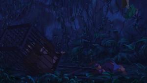 Tarzan 1999 BDrip 1080p ENG ITA x264 MultiSub Shiv .mkv snapshot 01.13.52 2014.08.21 10.34.28