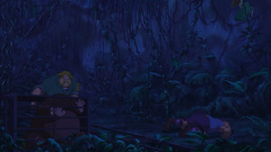 Tarzan 1999 BDrip 1080p ENG ITA x264 MultiSub Shiv .mkv snapshot 01.13.52 2014.11.17 17.30.49