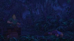 Tarzan 1999 BDrip 1080p ENG ITA x264 MultiSub Shiv .mkv snapshot 01.13.52 2014.11.17 17.30.58
