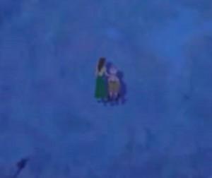 Tarzan 1999 BDrip 1080p ENG ITA x264 MultiSub Shiv .mkv snapshot 01.18.59 2014.08.21 12.08.13