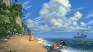 Tarzan 1999 BDrip 1080p ENG ITA x264 MultiSub Shiv .mkv snapshot 01.19.06 2014.08.21 12.08.40