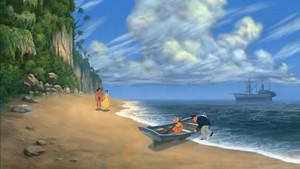 Tarzan 1999 BDrip 1080p ENG ITA x264 MultiSub Shiv .mkv snapshot 01.19.07 2014.08.21 12.08.51