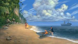 Tarzan 1999 BDrip 1080p ENG ITA x264 MultiSub Shiv .mkv snapshot 01.19.08 2014.08.21 12.09.04