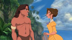Tarzan  1999  BDrip 1080p ENG ITA x264 MultiSub  Shiv .mkv snapshot 01.19.14  2014.08.21 12.09.21