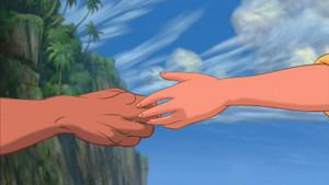 Tarzan 1999 BDrip 1080p ENG ITA x264 MultiSub Shiv .mkv snapshot 01.19.28 2014.08.21 12.10.05