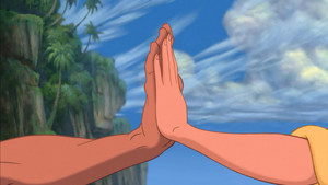 Tarzan 1999 BDrip 1080p ENG ITA x264 MultiSub Shiv .mkv snapshot 01.19.32 2014.08.21 12.10.19