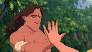 Tarzan 1999 BDrip 1080p ENG ITA x264 MultiSub Shiv .mkv snapshot 01.19.36 2014.08.21 12.10.37