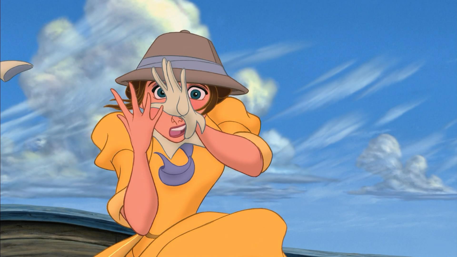 Tarzan  1999  BDrip 1080p ENG ITA x264 MultiSub  Shiv .mkv snapshot 01.20.16  2014.08.21 13.38.38