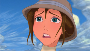 Tarzan 1999 BDrip 1080p ENG ITA x264 MultiSub Shiv .mkv snapshot 01.20.24 2014.08.21 13.39.45