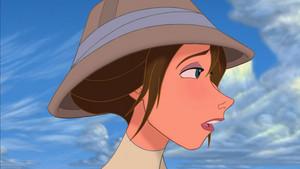 Tarzan 1999 BDrip 1080p ENG ITA x264 MultiSub Shiv .mkv snapshot 01.20.28 2014.08.21 13.40.09