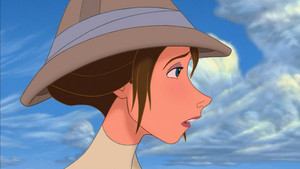 Tarzan 1999 BDrip 1080p ENG ITA x264 MultiSub Shiv .mkv snapshot 01.20.28 2014.08.21 13.40.14