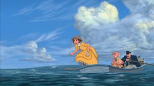 Tarzan 1999 BDrip 1080p ENG ITA x264 MultiSub Shiv .mkv snapshot 01.20.39 2014.11.17 20.33.42
