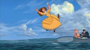 Tarzan 1999 BDrip 1080p ENG ITA x264 MultiSub Shiv .mkv snapshot 01.20.39 2014.11.17 20.34.18