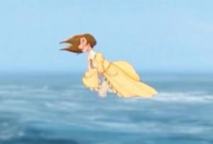 Tarzan 1999 BDrip 1080p ENG ITA x264 MultiSub Shiv .mkv snapshot 01.20.44 2014.11.17 20.43.33