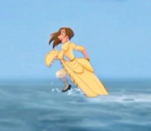 Tarzan 1999 BDrip 1080p ENG ITA x264 MultiSub Shiv .mkv snapshot 01.20.45 2014.11.17 20.50.09