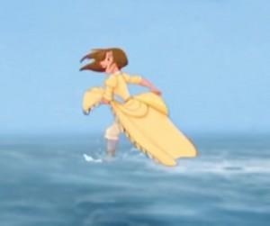 Tarzan 1999 BDrip 1080p ENG ITA x264 MultiSub Shiv .mkv snapshot 01.20.45 2014.11.17 20.50.17