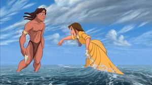 Tarzan 1999 BDrip 1080p ENG ITA x264 MultiSub Shiv .mkv snapshot 01.20.45 2014.11.17 20.51.02