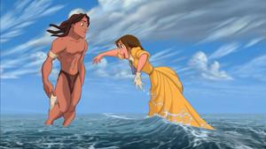 Tarzan 1999 BDrip 1080p ENG ITA x264 MultiSub Shiv .mkv snapshot 01.20.45 2014.11.17 20.51.06