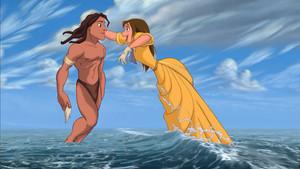 Tarzan 1999 BDrip 1080p ENG ITA x264 MultiSub Shiv .mkv snapshot 01.20.45 2014.11.17 20.51.10