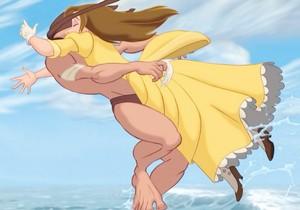Tarzan 1999 BDrip 1080p ENG ITA x264 MultiSub Shiv .mkv snapshot 01.20.46 2014.11.17 20.51.29