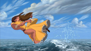 Tarzan 1999 BDrip 1080p ENG ITA x264 MultiSub Shiv .mkv snapshot 01.20.46 2014.11.17 20.51.33