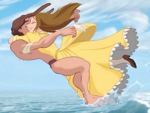 Tarzan  1999  BDrip 1080p ENG ITA x264 MultiSub  Shiv .mkv snapshot 01.20.46  2014.11.17 20.51.37