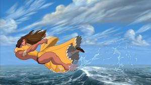 Tarzan 1999 BDrip 1080p ENG ITA x264 MultiSub Shiv .mkv snapshot 01.20.46 2014.11.17 20.51.45