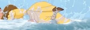 Tarzan  1999  BDrip 1080p ENG ITA x264 MultiSub  Shiv .mkv snapshot 01.20.47  2014.11.17 20.54.05