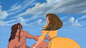 Tarzan 1999 BDrip 1080p ENG ITA x264 MultiSub Shiv .mkv snapshot 01.20.48 2014.11.17 20.55.07
