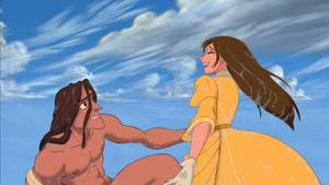 Tarzan 1999 BDrip 1080p ENG ITA x264 MultiSub Shiv .mkv snapshot 01.20.48 2014.11.17 20.55.22