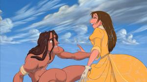 Tarzan 1999 BDrip 1080p ENG ITA x264 MultiSub Shiv .mkv snapshot 01.20.49 2014.11.17 20.55.57