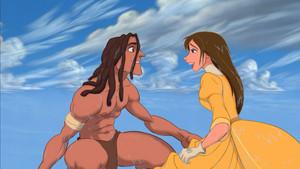 Tarzan 1999 BDrip 1080p ENG ITA x264 MultiSub Shiv .mkv snapshot 01.20.49 2014.11.17 20.56.47