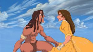 Tarzan 1999 BDrip 1080p ENG ITA x264 MultiSub Shiv .mkv snapshot 01.20.50 2014.11.17 20.56.57