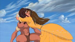Tarzan 1999 BDrip 1080p ENG ITA x264 MultiSub Shiv .mkv snapshot 01.20.50 2014.11.17 21.01.23