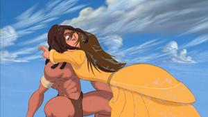 Tarzan 1999 BDrip 1080p ENG ITA x264 MultiSub Shiv .mkv snapshot 01.20.50 2014.11.17 21.01.28