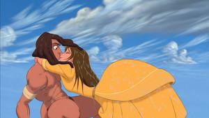 Tarzan  1999  BDrip 1080p ENG ITA x264 MultiSub  Shiv .mkv snapshot 01.20.52  2014.11.18 18.10.18