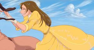 Tarzan  1999  BDrip 1080p ENG ITA x264 MultiSub  Shiv .mkv snapshot 01.20.53  2014.11.18 18.11.53