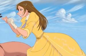 Tarzan 1999 BDrip 1080p ENG ITA x264 MultiSub Shiv .mkv snapshot 01.20.54 2014.11.18 18.12.03