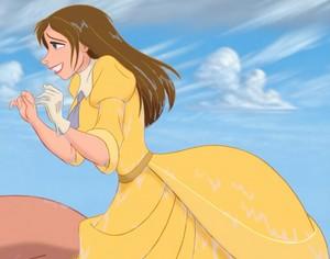 Tarzan 1999 BDrip 1080p ENG ITA x264 MultiSub Shiv .mkv snapshot 01.20.54 2014.11.18 18.12.13