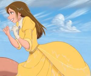 Tarzan  1999  BDrip 1080p ENG ITA x264 MultiSub  Shiv .mkv snapshot 01.20.54  2014.11.18 18.12.30