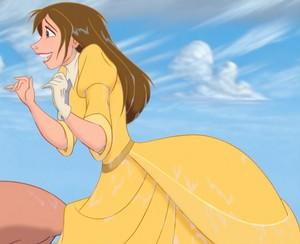 Tarzan  1999  BDrip 1080p ENG ITA x264 MultiSub  Shiv .mkv snapshot 01.20.54  2014.11.18 18.12.59