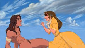 Tarzan 1999 BDrip 1080p ENG ITA x264 MultiSub Shiv .mkv snapshot 01.20.54 2014.11.18 18.13.04