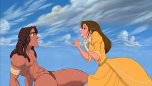 Tarzan  1999  BDrip 1080p ENG ITA x264 MultiSub  Shiv .mkv snapshot 01.20.54  2014.11.18 18.13.14
