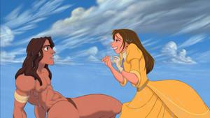 Tarzan  1999  BDrip 1080p ENG ITA x264 MultiSub  Shiv .mkv snapshot 01.20.54  2014.11.18 18.13.26