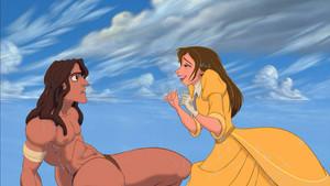 Tarzan  1999  BDrip 1080p ENG ITA x264 MultiSub  Shiv .mkv snapshot 01.20.55  2014.11.18 18.13.31