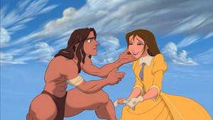 Tarzan  1999  BDrip 1080p ENG ITA x264 MultiSub  Shiv .mkv snapshot 01.20.59  2014.11.18 18.24.14