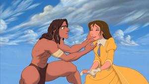 Tarzan  1999  BDrip 1080p ENG ITA x264 MultiSub  Shiv .mkv snapshot 01.20.59  2014.11.18 18.24.26