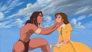 Tarzan 1999 BDrip 1080p ENG ITA x264 MultiSub Shiv .mkv snapshot 01.20.59 2014.11.18 18.24.52
