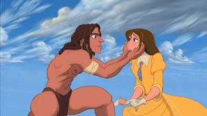Tarzan  1999  BDrip 1080p ENG ITA x264 MultiSub  Shiv .mkv snapshot 01.21.00  2014.11.18 18.25.49