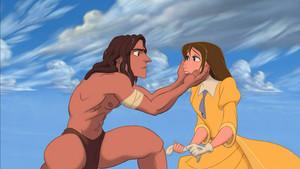 Tarzan  1999  BDrip 1080p ENG ITA x264 MultiSub  Shiv .mkv snapshot 01.21.00  2014.11.18 18.25.55